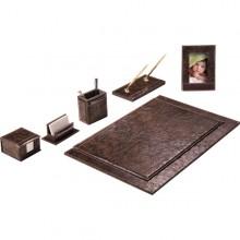 PWB-215 MousePad ve WIFI Şarj Aletleri