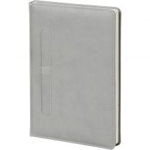 0555-90-L Metal Kalemler