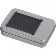 3506-S Plastik Kalemler