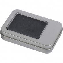 0555-160-06 Metal Kalemler