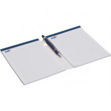 L612 Plastik, PVC Ürünler - Kağıtlık ve Kalemlikler