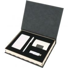 0555-335-K Metal Kalemler
