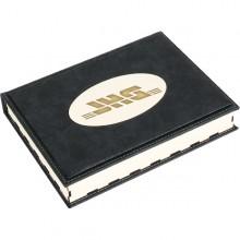 0555-205-YSL Metal Kalemler