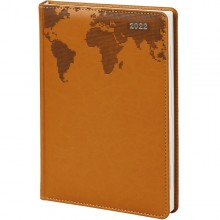 0555-400-TZ Metal Kalemler