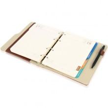 0555-380-K Metal Kalemler
