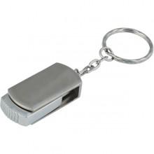0555-10-TZ Metal Kalemler