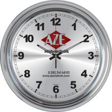 AMT-05-TDL Masa Takvimleri
