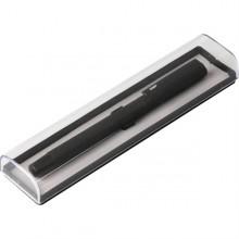 0532-260-Y Plastik Kalemler