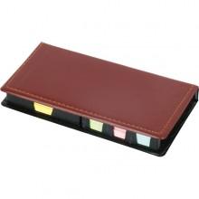 0555-70-TZ Metal Kalemler