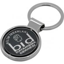 0555-305-L Metal Kalemler