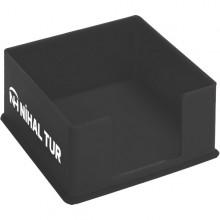 0555-60-B Metal Kalemler