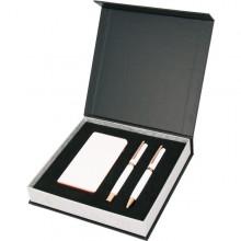 V30-530-GMZ Cam Duvar Saatleri