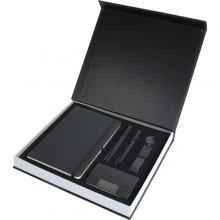 V30-950-MZ Metal Duvar Saatleri