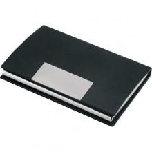 V30-950-B Metal Duvar Saatleri