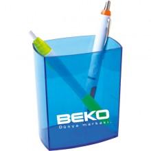 BLK-02 Bloknotlar