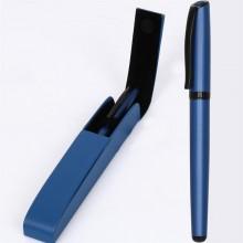 0532-900-GM Metal Kalemler