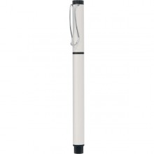PWB-705 Powerbank