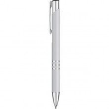 PWB-510-B Powerbank