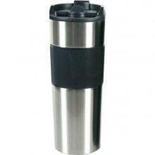 0555-330-TR Metal Kalemler
