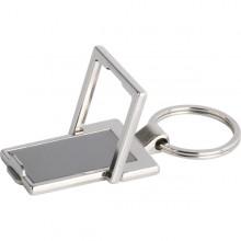 0555-295-L Metal Kalemler