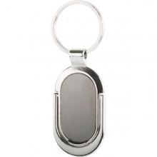 0555-520-L Metal Kalemler