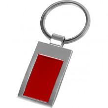 0555-405-OTK Metal Kalemler