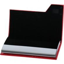 KK-02 Kalem Kutuları