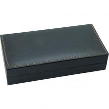 D-3835 Deri Masaüstü Ürünler