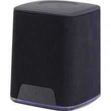 SPK-500 Speakerlar