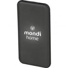 PWB-580 Powerbank