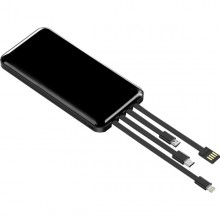 PWB-790 Powerbank