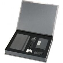0555-155-K Metal Kalemler