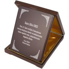 0555-270-Y Metal Kalemler