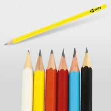 0532-100-S Plastik Kalemler