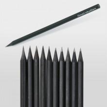 0555-930 Metal Kalemler