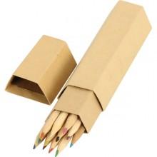 0555-690-TR Metal Kalemler