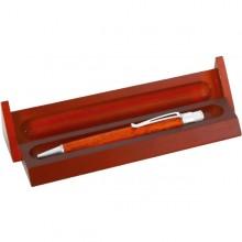 0555-650-S Metal Kalemler