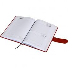 MS-1010 Masa Setleri