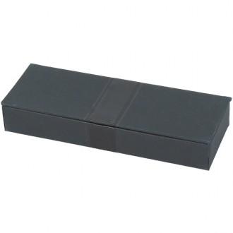 8555-8GB USB Bellekler