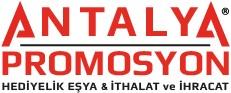 Antalya Promosyon Ürünleri Fiyatları